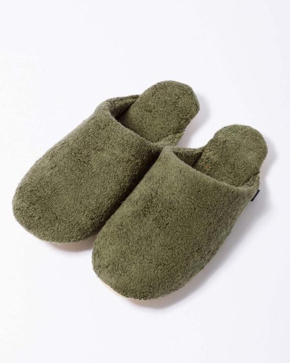 Tip Top 365 Room Sandal