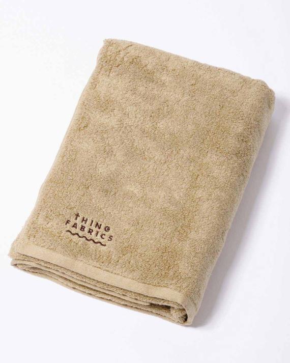 Tip Top 365 Bath Towel